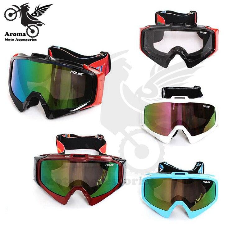 colorful multi lens ski font b sunglasses b font font b snowboard b font motocross parts