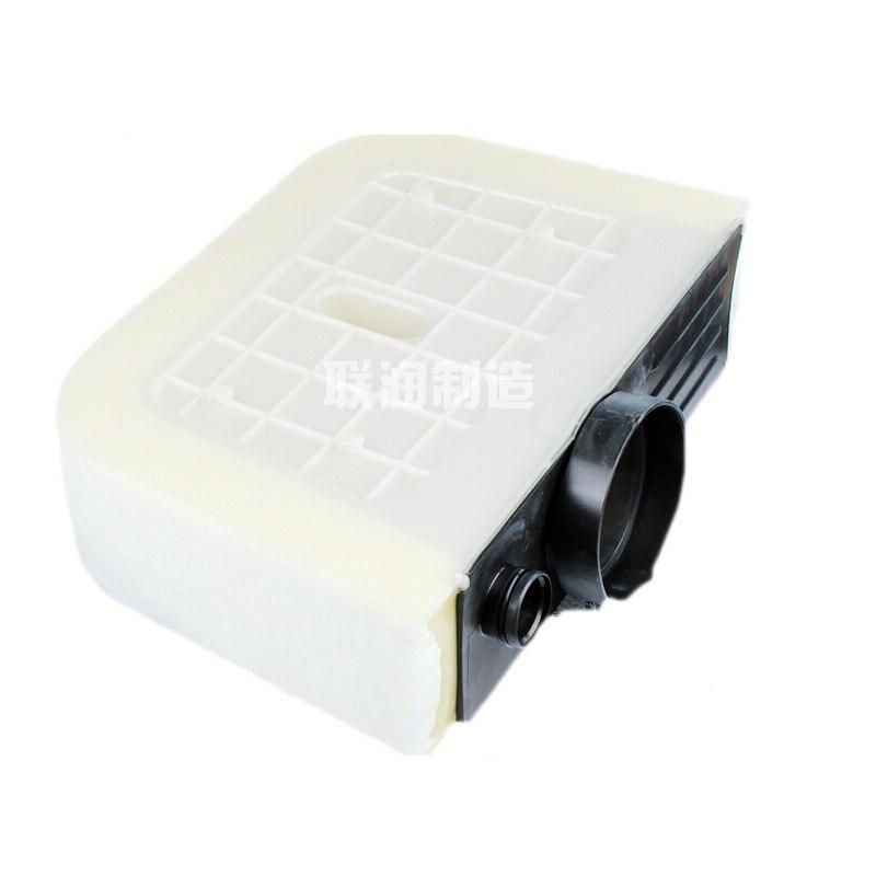 2pcs/sets Air Filter 4M0133843A For BENTLEY BENTAYGA 4.0T Diesel 2017 ,For AUDI Q7 (4MB) SQ7 4.0 TDI quattro