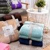 Super Soft Flannel Blanket 3