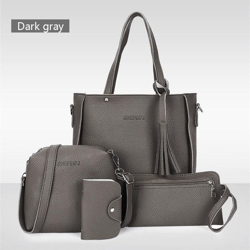 dark grey_8