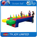4.5*1*1mH   Inflatable Floating Balls carnival game