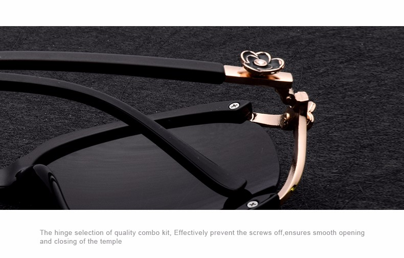 Hepidemd-New-Chanel-High-quality-polarized-sunglasses-H858_22