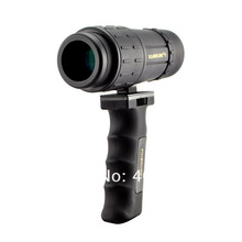 Buy Visionking Telescopic Monoculars K7x32 Mm 18″ Close Focus Compact Design Monocular With Accu-Grip Handhold Tripod Monoculares