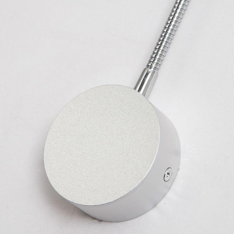 Lâmpadas de Parede lâmpada de leitura lâmpada de Modelo Número : Wl003