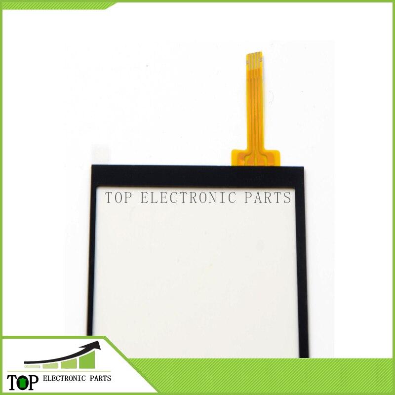 3.5 inch Symbol PPT8800 PPT8846 PPT8860 LQ035Q7DB03 Touch Screen ...