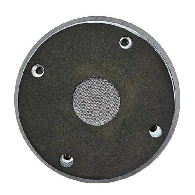 Treble Speaker Titanium 8 Ohm 30W 5