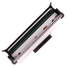 44998 M 44998-1 M G44998-1M KPA-104-8MTA1-ZB Cabezal de Impresión Compatible para Impresora Térmica 203 DPI Impresora de código de Barras zebra S600