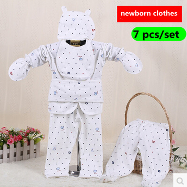 Online Baby Promotion-Shop for Promotional Online Baby on ...