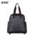 Insular envío libre multifuncionales bolsas de pañales mamá bolsas mochilas mujeres mochila para pañal del panal mochila