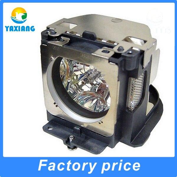 все цены на POA-LMP121 / 610-337-9937 Compatible Projector lamp for PLC-XE50 PLC-XL50 PLC-XL51 PLC-XK450 онлайн
