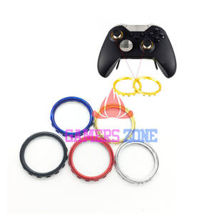 ᐅ New! Perfect quality xbox one analog stick replacement and get