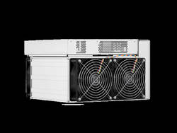 Все новые Antminer S17 Pro 50TH/s Btcoin Майнер SHA256 BTC BCH Майнер S9J WHATSMINER AVALONMINER EBIT