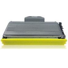 Тонер-картридж hp LT2822 LT-2822 для lenovo LJ2200 2250 M7205 7215 M7250 LT2922 принтер