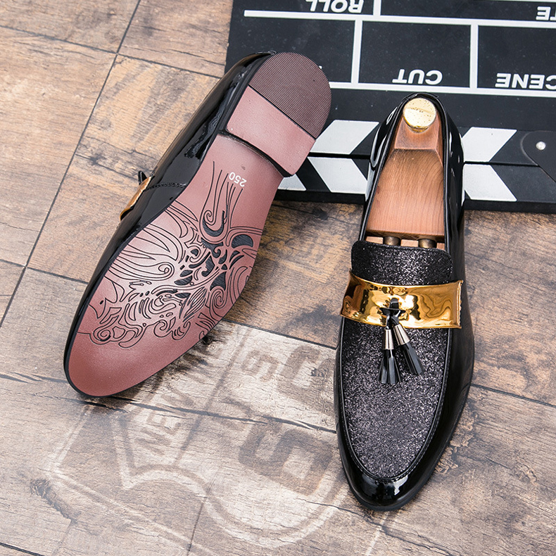 men shoes 790 (9)