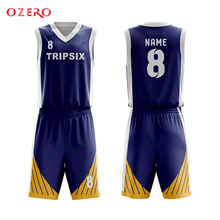 fc74fa78e3d Buy custom design basketball uniforms and get free shipping on ...