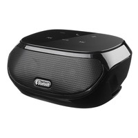 Portable Bluetooth Speaker Wireless Stereo Sound System Music Audio Speaker Outdoor Big Power HIFI Loudspeaker Soundbar