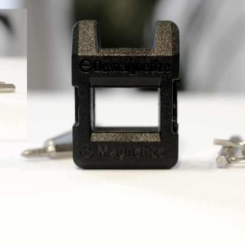 Xiaomi mijia wowstick wowpad Магнитный шуруповерт Postion коврик для карты памяти точный ремонтный инструмент Запчасти для отвертки комплект