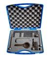 BENBAOWO ferramenta de Patentes-Motor Camshaft Timing Ferramenta Para BMW M3 M5 kit de bloqueio do motor S63