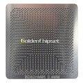 Hot Sale BD82HM65 0.4 MM BGA Template Stencil BD82HM65 0.4 MM Frete Grátis BD82HM65 Stencil CPU 0.4 MM