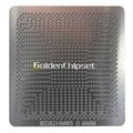 Hot Sale BD82HM65 0.4MM BGA Stencil CPU Stencil Template BD82HM65 0.4MM Free Shipping BD82HM65 0.4MM