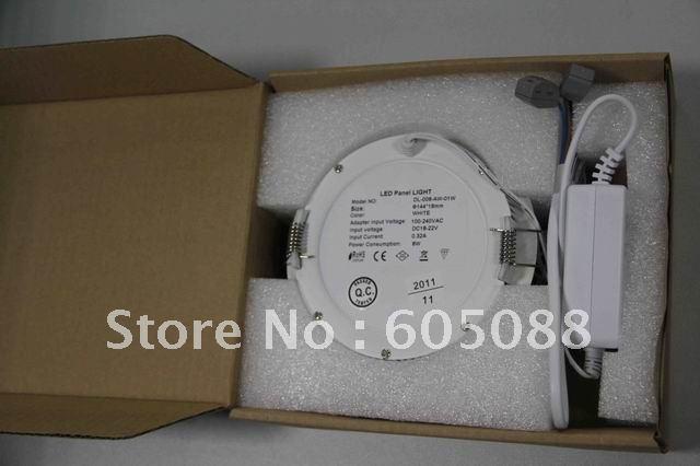 chip de iluminacao branco quente ac220v 240 v 03