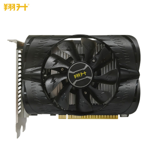 New Graphics Card Original ASL