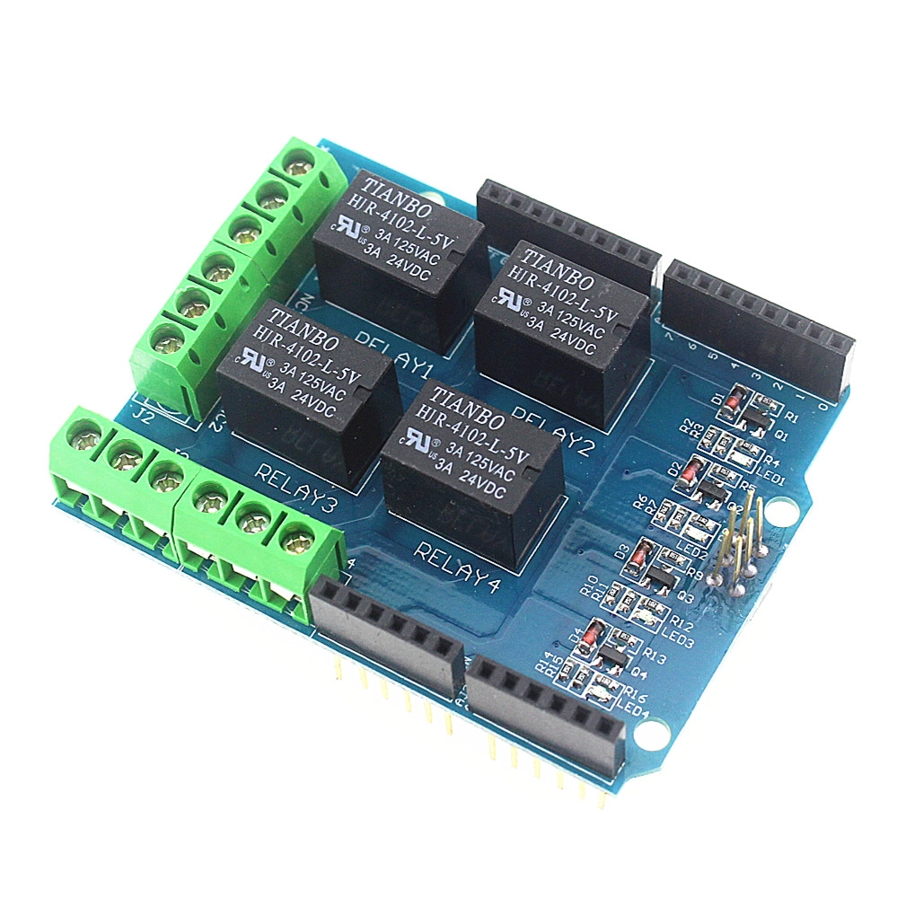 Online Catalog The Construct Rit Dc 12v To 5v Converter Circuit Arduino Uno Breadboard