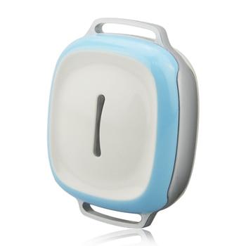 Wireless Waterproof GPS Tracker 1