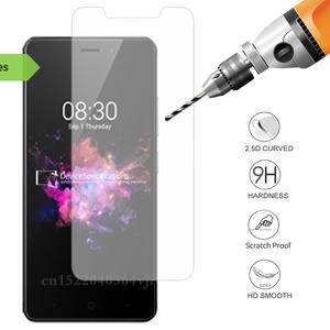 Tempered-Glass Tp-Link Protective-Film Max-Lite High-Quality for Neffos Y5 C7A C5a X1