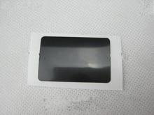 10pcs Toner Cartridge Chip TK170 TK-170 For Kyocera FS-1320DB FS-1320DN FS1320 FS 1320 1320DB 1320DN TK 170