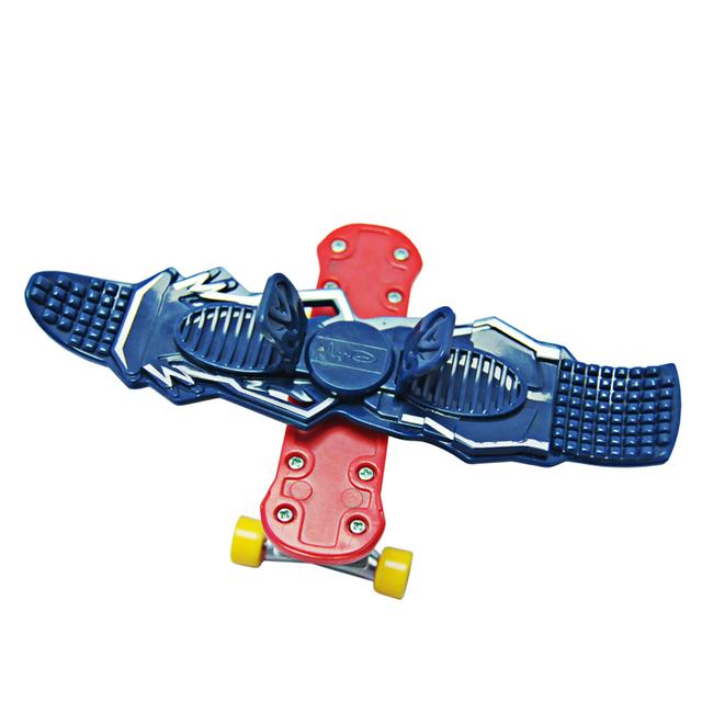 Finger Skateboat Mini Finger Boards Skate Trucks Toy