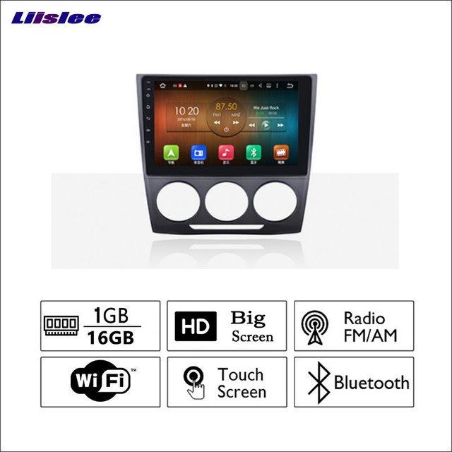 liislee for honda crider manual 2013 2016 car radio gps audio video rh aliexpress com system audio aura 50 manual Night Owl Security System Manual