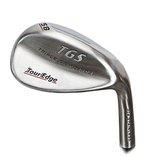 все цены на Golf Clubs wedges right handed 304 stainless material wedge 50/52/54/56/58/60 онлайн