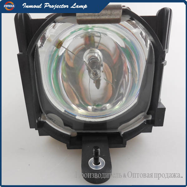 Replacement Projector Lamp SP-LAMP-LP3F for INFOCUS LP340 LP350 LP340B LP350G high quality sp lamp lp3f projector replacement bare lamp with housing for infocu s lp340 lp340b lp350 lp350g happyabte