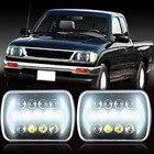 105W 7X6 5X7 LED Rec...