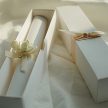 buy wedding scrolls and get free shipping on aliexpress com