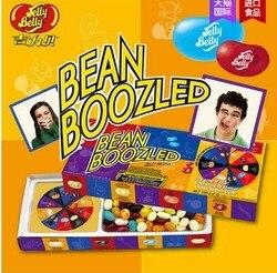 100g strange taste bean harry potter jelly belly belli beans candy harry potter candy bean boozled.jpg 250x250