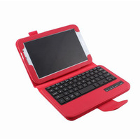 For Samsung Galaxy Note 8 0 N5100 N5110 Case Removable Wireless Bluetooth Keyboard Case For Samsung