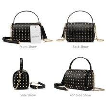 crossbody bags for women day MI01