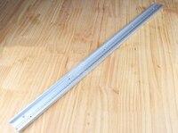 Chute 45mm EM impulso Universal trilho de guia especial para madeira|chute| |  -