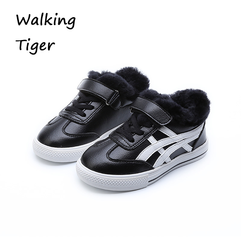 girl loafers boys shoes kid winter girls flat shoe boy fashion 2017 kids sneakers casual glowing sneakers usb charging shoes lights up colorful led kids luminous sneakers glowing sneakers black led shoes for boys