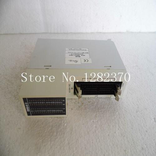 [BELLA] Genuine original special sales - module AFP33027-F Spot --2PCS/LOT