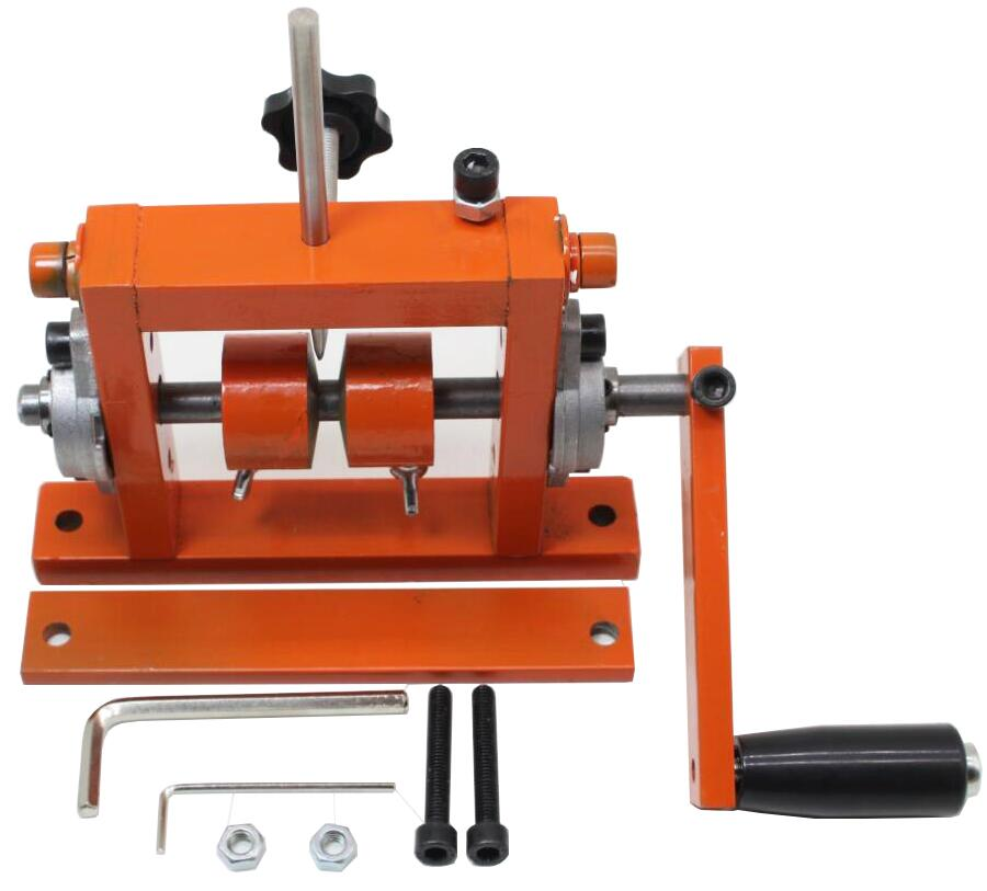 2018 New Manual Cable Wire Stripping Machine/Cable Wire Peeling Machine Manual Swing. Electric. Hand Pull Tongs