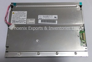 Image 2 - Original NL6448BC26 09 8.4 polegada DISPLAY LCD PAINEL NL6448BC26 09