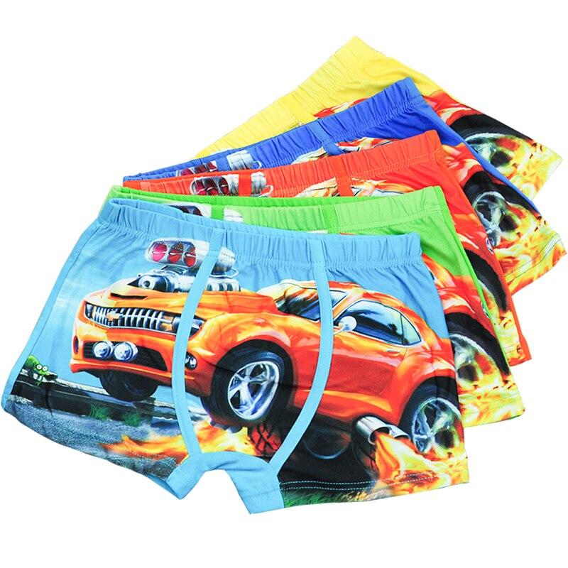 Popular Cars Underwear Boys-Buy Cheap Cars Underwear Boys lots ...