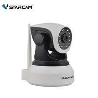 VStarcam C7824WIP HD 720P Wireless IP Camera Wifi Night Vision Camera IP Network Camera CCTV WIFI