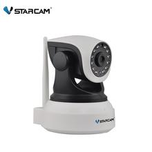 VStarcam C7824WIP HD 720 P Kablosuz IP Kamera Wifi Onvif Video Gözetim Güvenlik CCTV Ağ Wi Fi Kamera Kızılötesi IR
