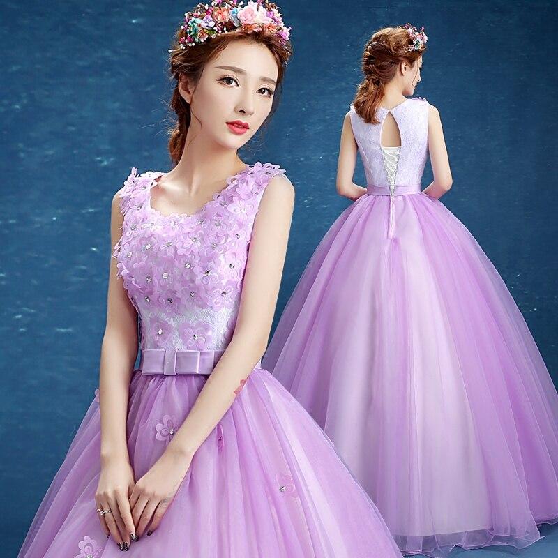 6efe681c447 Peach Pink Quinceanera Dresses 2019 Tulle With Lae Puffy Ball Gown Vestidos  De Quinceanera Vestido De Festa 15 Ano