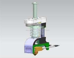 Image 3 - Ultimaker3 3D printer vervanging print core AA/BB hotend kit voor Ultimaker 3 onderdelen
