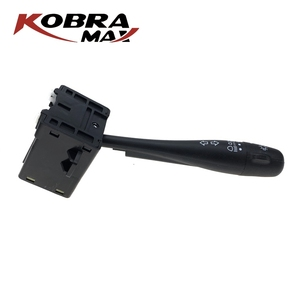 Image 5 - KobraMax איתות מתג 25540 64Y00 מתאים עבור ניסן אביזרי רכב